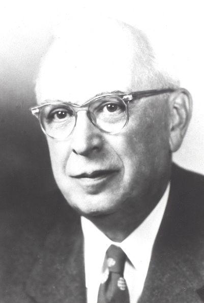 Robert S.Brumbaugh