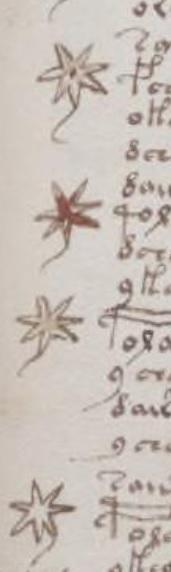 detail folio 108r