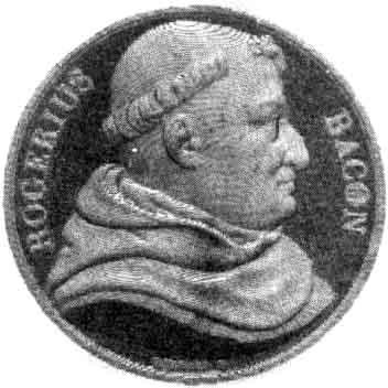Bacon2 coin