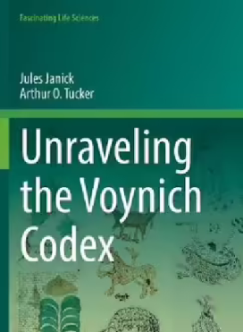 Janick Tucker cover
