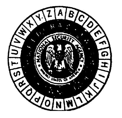 NSA stamp 1976