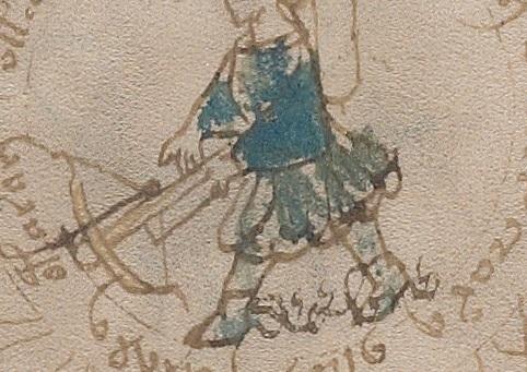 fol-73v-newscan-archers-clothing and bow